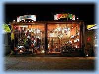 Дахаб сувениры Rasta Shop
